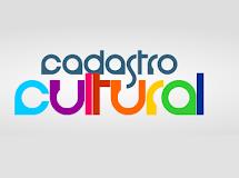 DONA INÊS/PB - Artistas devem se cadastrar para auxilio cultural, confira