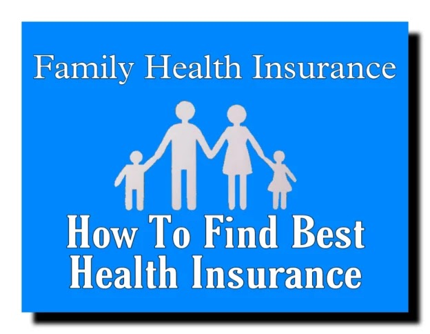 Family health insurance - Which is the best family health insurance plan in India?  What is the importance of family health insurance?  What is not covered under family health insurance?  Family health insurance or individual health insurance - which one to buy? Which one should you include in health insurance for families?  Is it a good idea to cover your extended family under a family health plan?  Things To Keep In Mind Before Buying Mediclaim For Family, Best Family Health Insurance Plans Of 2021 How Can You Buy Family Floater Health Insurance?  How to file family health insurance claim?  FAQ for Family Health Insurance