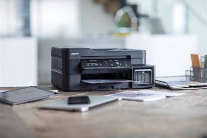 Agar Lebih Awet, Begini 3 Cara Jitu Merawat Printer Anda