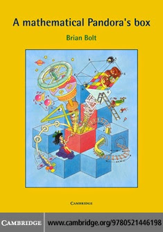 Recreational Math Book 14
