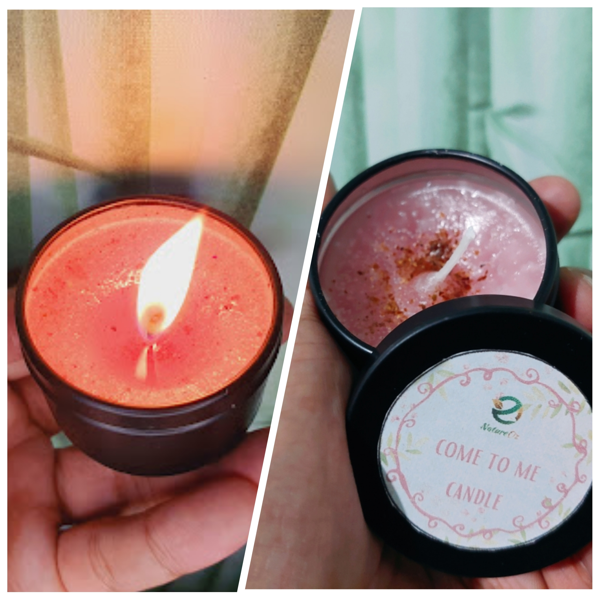 love attraction candle, love drawing candle, love candle, love candle, magickal candle, gayuma sa kandila
