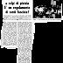 31 luglio 1981. Alibrandi uccide il camerata che gli rubò 50 milioni