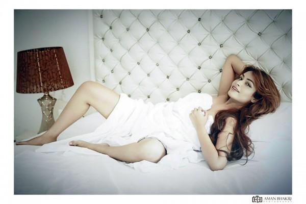 Hot Odia Actress Jyoti Pani - Odia Celebrities-6505