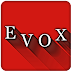 Evox - Icon Pack v1.0.3 [Apk]