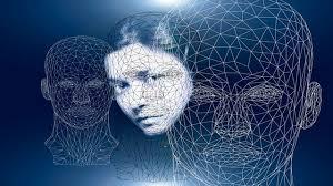 Mente y experiencia subjetiva. Francisco Acuyo
