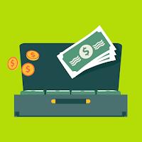 Mengenal Kebijakan Uang Ketat