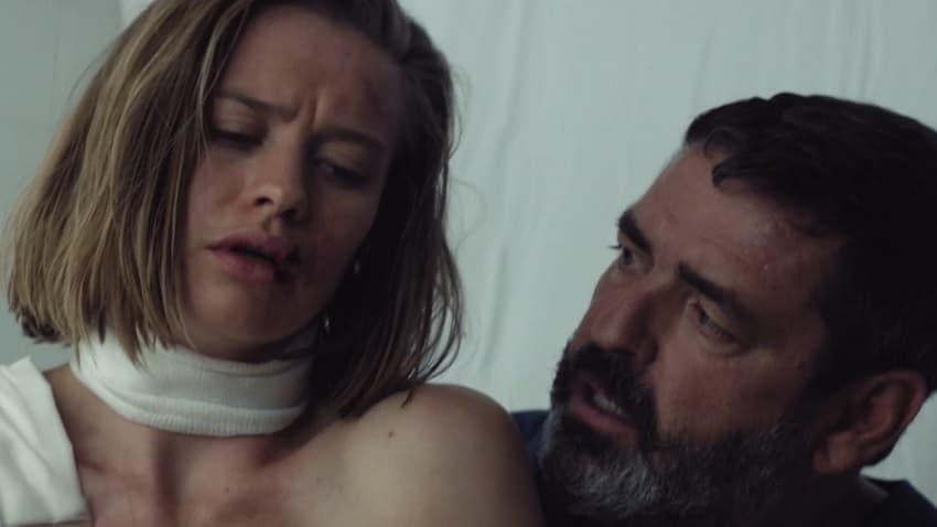 «Пила: Начало» («Живые», 2018) - разбор и объяснение сюжета и концовки. Спойлеры!