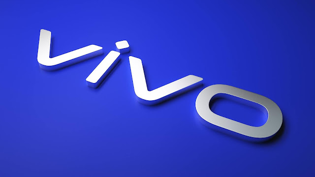 Global Technology Company vivo Announced its First Production Base in Pakistan, Invests USD 10 million