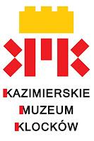 https://www.facebook.com/pages/category/Games-Toys/Kazimierskie-Muzeum-Klock%C3%B3w-Lego-Kazimierz-Dolny-281541639441928/
