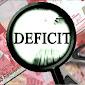 Terungkap! Utang Pemerintah dan Utang BUMN Mencapai Rp10.600 Triliun