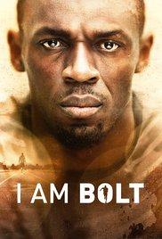 Nonton I Am Bolt (2016)