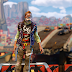 I Heard Y'all Need A Hero (Sunset Overdrive)