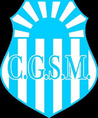 CLUB GENERAL SAN MARTIN (VILLA MERCEDEZ)