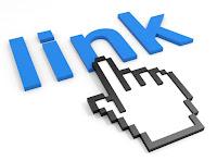Tidak ada batasan untuk jumlah link dalam sebuah artikel