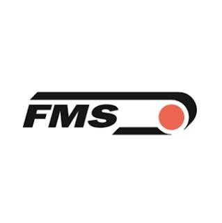 FMS Technology Vietnam, Đại lý hãng FMS tại Việt Nam