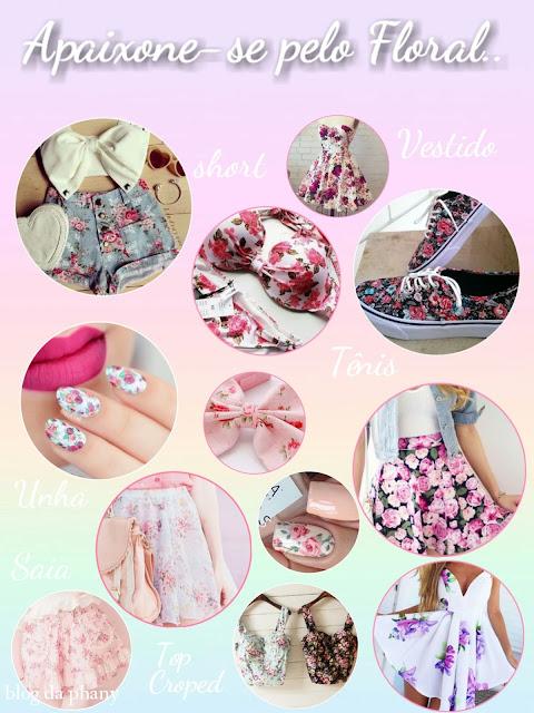 Tenis floral, vestido, biquine,roupa floral, moda, tumblr, blogueira, top blogs, nlog de moda , blog de beleza