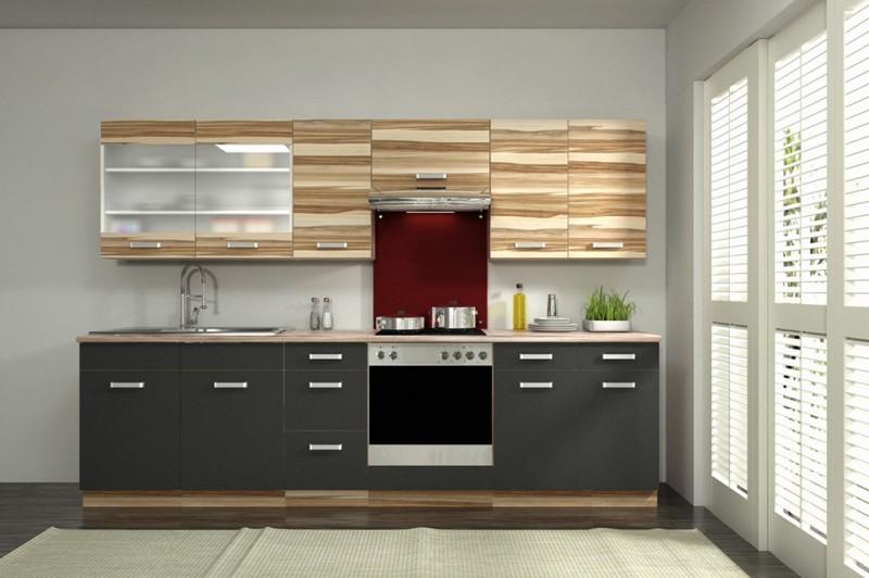 Einbauküche Kaufen mit besten Bildsammlungen