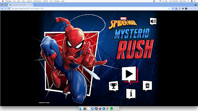 Nostalgia Retro Game Kembali Di Plays.org