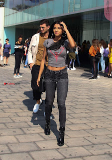 Yovanna-Ventura-out-in-Barcelona--10+%7E+SexyCelebs.in+Exclusive.jpg