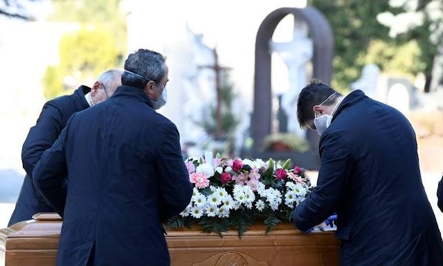 Coronavírus: saiba o que deu errado na Itália, país que registra maior número de mortes