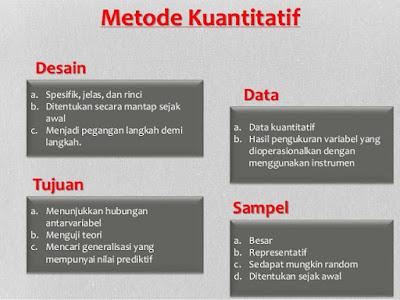 Radarmas 150 Judul Skripsi Iesp Metode Kuantitatif Lengkap Dan