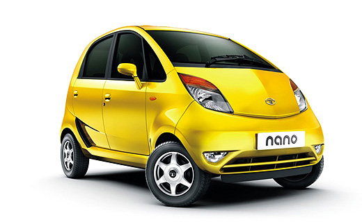 nano egypt world 39 s cheapest car car news. Black Bedroom Furniture Sets. Home Design Ideas