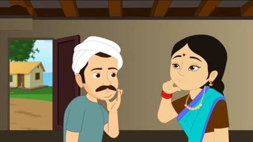Hindi Stories, Kahaniya, baccho ki kahaniya
