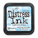 https://www.kreatrends.nl/Tim-Holtz-Distress-inkt-pad-Tumbled-Glass