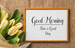 Good Morning Royal Images Download for Whatsapp Facebook79