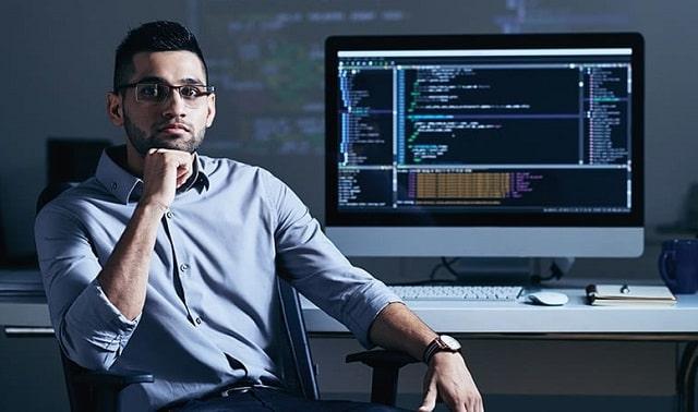 tips hiring best developer for company top business programmer