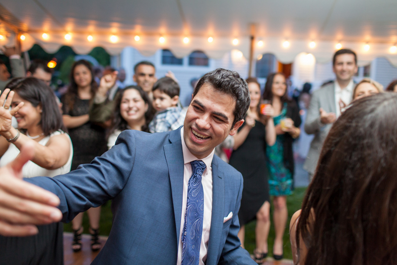 NewYork-Engagement-Party-ManuelMontenegro