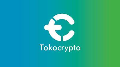 Tokocrypto Hadirkan Aset Kripto Berbasis Binance Cloud