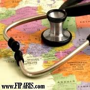 الرحلات العلاجية في باريس