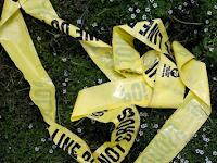 Konflik Antar Geng Narkoba Meksiko Tewaskan 35 Orang