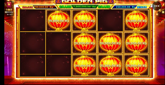 Cara Menang Bermain Slot Game Menggunakan ID Hack Pro !