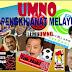 BN Diterima Rakyat Kerana Pas. PRK Bukan Kayu Ukur Kemenangan BN PRU 15