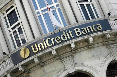 Conto deposito vincolato Unicredit conviene aprirlo?