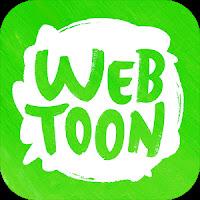 http://www.pieemen.com/2016/05/line-webtoon-v171-apk.html