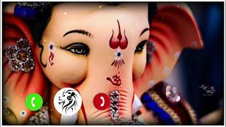 Ganpati Mantra Ringtone Download mp3