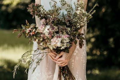 stefania rotundo abiti da sposa