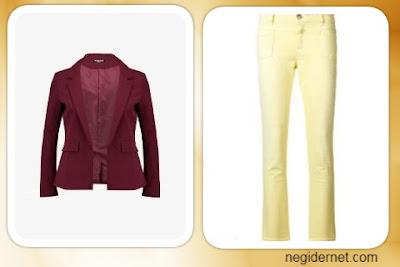 bordo-renk-blazer-ceket-altina-ne-giyilir-bayan-kombin