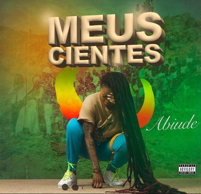 http://www.mediafire.com/file/s3wt3mlblxkvisa/Abiude_-_Meus_Cientes_%2528Kuduro%2529.mp3/file