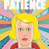 Recensione: Patience