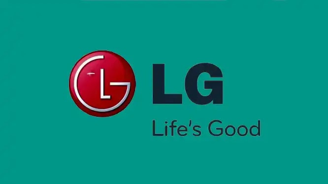 At the end of July 2021, LG will no longer makesmartphones