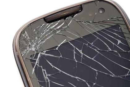 Pemerintah Akan Blokir HP Ponsel BM ILEGAL