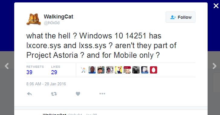 windows-10-linux-subsystem