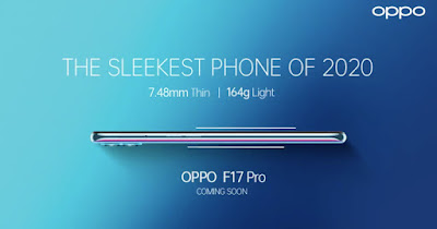 oppo f17 pro,مواصفات oppo f11,اوبو رينو,findx,a11w,هاتف,هاتف اوبو,oppo pro,a83,coloros,اسعار موبايلات اوبو,اوبو f5