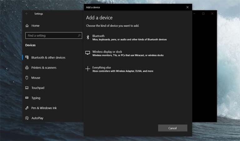 Pembaruan Windows 10 Di Bulan Juni Ini Menyisakan Masalah Perangkat Bluetooth