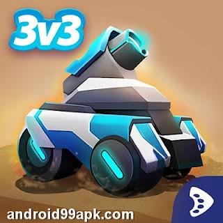 mods, android apk,apk apps, apk downloader, apk games, android apps apk, android apk free, mod games, android games