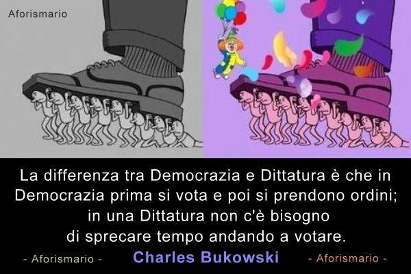 Frasi Sul Tempo Bukowski Vrouwenronddetafel